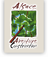 Alsace Aventure Construction